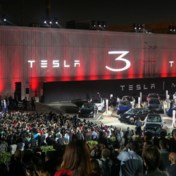 Wat Tesla van Apple heeft geleerd
