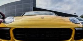 In België ongeveer 400 Porsches Cayenne met sjoemelsoftware