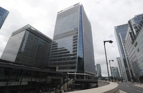 Brexit kost bankensector tientallen miljarden