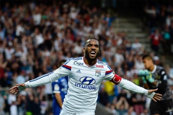 Arsène Wenger krijgt zijn zin: Arsenal breekt transferrecord voor deze Franse spits