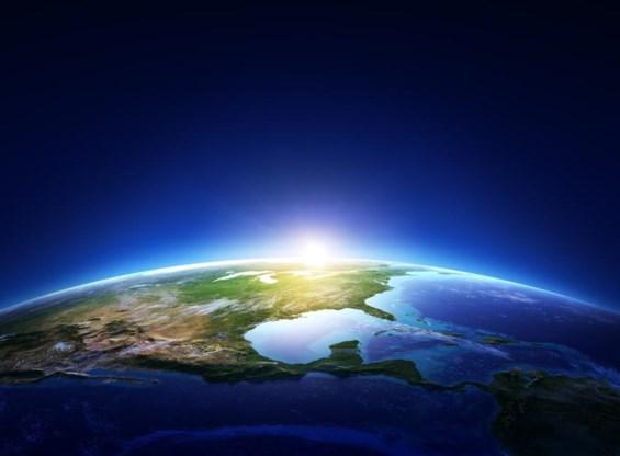 10 tips om de aarde te sparen
