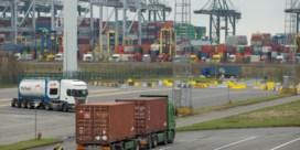 'Als we niet ingrijpen, mislukt het nachtwerk in de haventerminals'