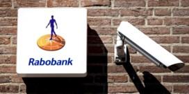 Rabobank.be stopt met beleggingsproducten