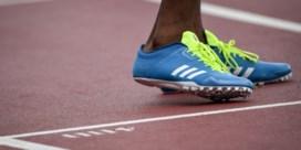 Genaturaliseerde atleten 'behandeld als slaven'