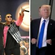 Luis Fonsi of Donald Trump: wat zal een 9-jarige zich herinneren van deze zomer?