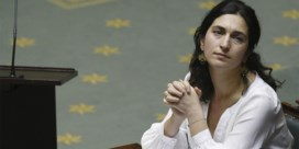 Demir: 'Advies boerkiniverbod is mening van Unia, niet meer'