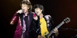 Rolling Stones-gitarist openhartig over longkanker-diagnose