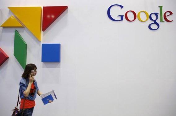Google-ingenieur: 'Minder vrouwen in technologie is biologisch te verklaren'