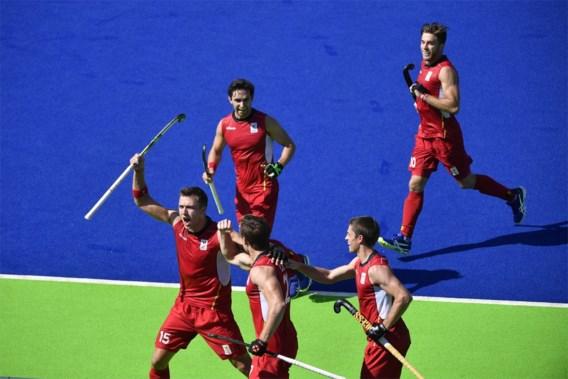 Deze Red Lions moet het doen op het EK hockey in Amsterdam: doen ze deze keer beter dan de vijfde plek?