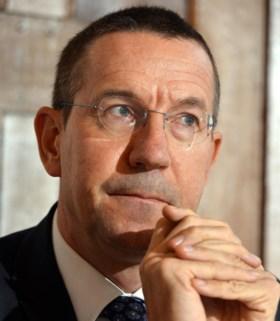 'Cijfers FAVV zijn niet geruststellend'