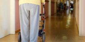 'Discriminatie tussen bejaarden moet weg'