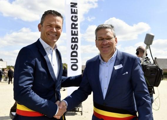Vlaamse regering neemt 50 miljoen euro schulden over van fusiegemeenten