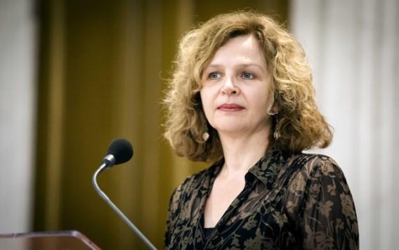 Nederlandse regering zweeg bewust over fipronilgeval van vorig jaar