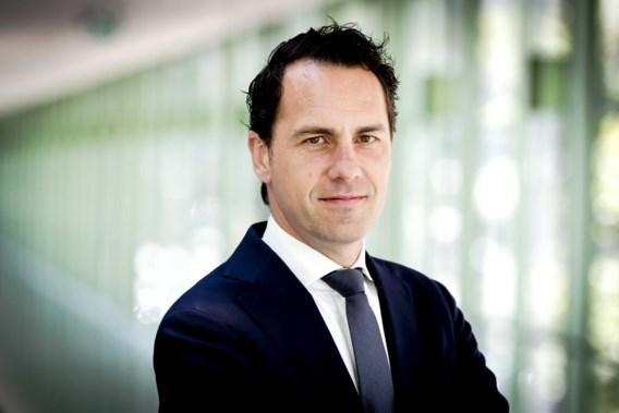 Nederlandse staatssecretaris Van Dam uit ongenoegen bij Belgen