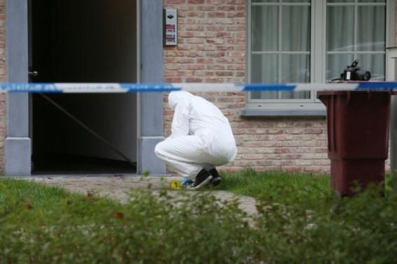 Antwerpse drugsoorlog escaleert. 'Vijf kogels in zijn benen? Louter een waarschuwing'