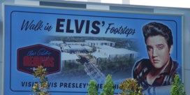 Elvis blijft het geld binnenrijven, zelfs 40 jaar na z'n dood