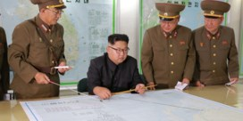 Noord-Korea: 'Afwachten wat VS doet'