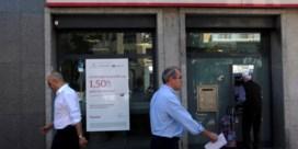 Obligatiehouders Banco Popular naar rechtbank tegen verkoop