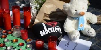 OVERZICHT. Zeventiende aanslag in Europa sinds 2014
