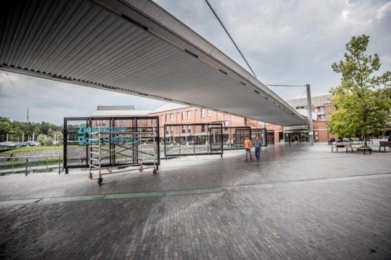BBI eist nu al 118 miljoen van Ziekenhuis Oost-Limburg
