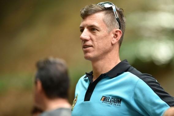 België trekt met negen renners naar Australië voor WK mountainbike