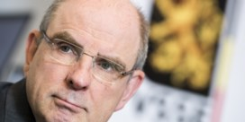 Martino T. wint geding tegen justitieminister Geens
