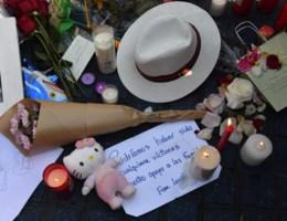 Dit weten we over de aanslagen in Catalonië