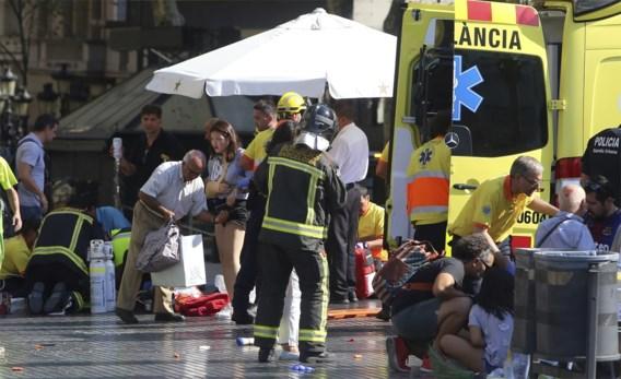Belgische vrouw omgekomen, twee andere landgenoten in ziekenhuis