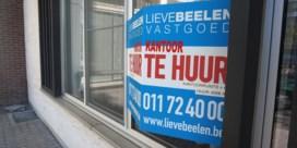 Open Vld-parlementslid wil huurgeld deels fiscaal aftrekbaar maken