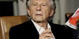 Rechter weigert zaak tegen Polanski te laten vallen