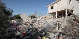 'Brein achter aanslagen Catalonië was informant geheime dienst'