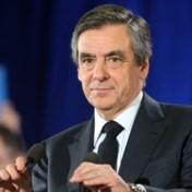 François Fillon betaalt partij (eindelijk) terug