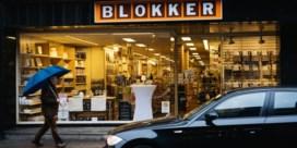 Directeur winkelketen Blokker stapt op