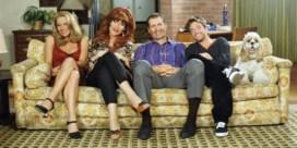 Voor elk generatieconflict een sitcom