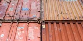Antwerpse haven zet blockchain in tegen georganiseerde misdaad