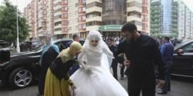 'Ouders die gescheiden zijn, moeten weer trouwen voor de kinderen'