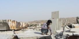 '600 kinderen in India uit kinderarbeid gehaald'
