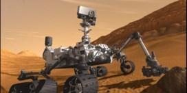 Piepkleine Luxemburg leidt race naar ruimtemijnbouw
