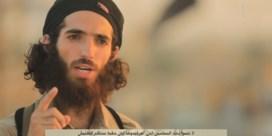 IS dreigt met nieuwe aanslagen in Spanje