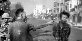 Hoe Vietnam politici de ogen opende