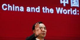 Klopjacht op schimmige Chinese miljardairs