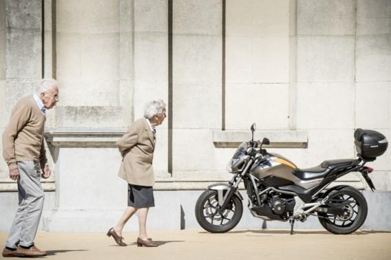 Een pensioen dat kleiner wordt: het is niet de bedoeling, maar het kan wel