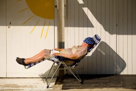 Een op de vier Belgen kan zich geen week vakantie veroorloven