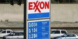 Wat Exxon niet vertelde over de klimaatopwarming