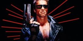 Waarom we Terminator goed kunnen gebruiken