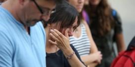 Dodentol na aanslagen Catalonië loopt op tot zestien