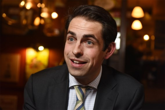 Van Grieken wil V-front bij volgende verkiezingen
