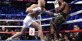 'Moneyfight' voorspelbaar ten einde