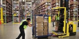 Haperende concurrentie schaadt werknemers