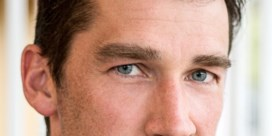 Freek Braeckman ruilt VRT voor VTM